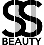 SISI BEAUTY Logo